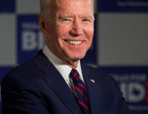 Biden expected to reverse pro-life advances made during Trump administration