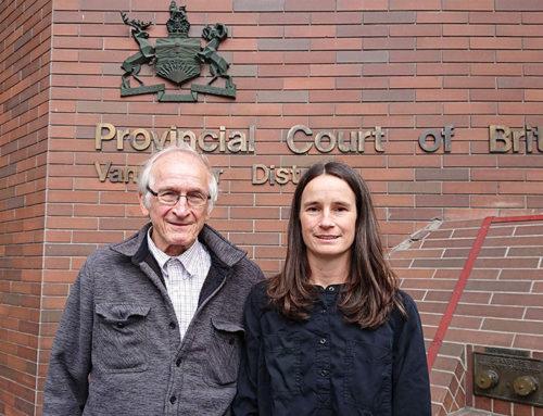 Supreme Court won't hear Wagner case