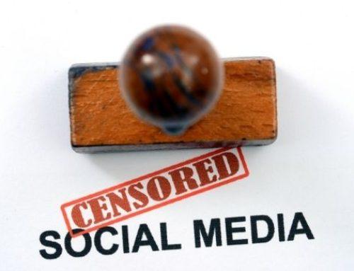 Facebook bans LifeSiteNews