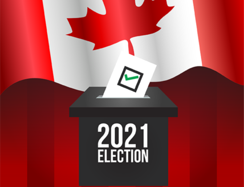 The 2021 election and pro-life issues