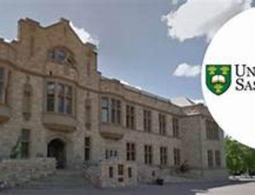 Saskatchewan university ends  placements at pregnancy centre